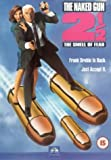 Naked Gun 2.5 - The Smell Of Fear  [1991] [DVD]