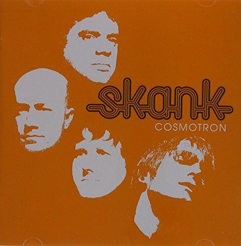 Skank - Cosmotron - Zortam Music