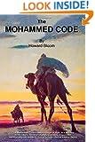 The Mohammed Code