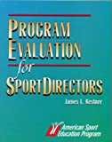 Sport Directors Series Package (0736002499) by Kestner, James L.