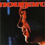 echange, troc Claude Nougaro - CD Story - Best Of