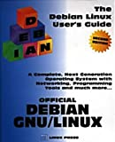 The Debian Linux User's Guide