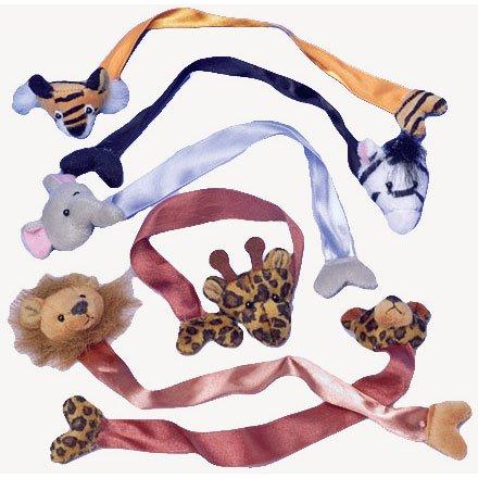 Stuffed Animals Cheap front-1024118
