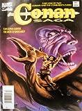 img - for Conan Saga, Vol. 1, No. 81 book / textbook / text book