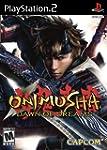 Onimusha: Dawn of Dreams - PlayStation 2