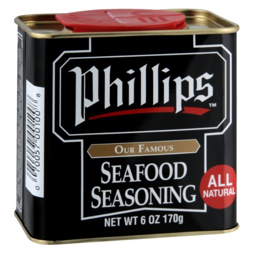 phillips-all-natural-our-famous-seafood-seasoning
