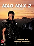 echange, troc Mad Max 2 - Road Warrior [Import anglais]