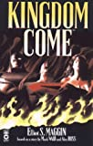 Kingdom Come (0446606693) by Maggin, Elliot S.