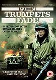 When Trumpets Fade [DVD]