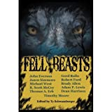 img - for Fell Beasts book / textbook / text book