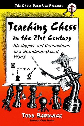 21st century teaching strategies pdf