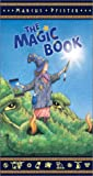 The Magic Book (0735818738) by Pfister, Marcus