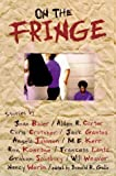On the Fringe (0803726562) by Crutcher, Chris