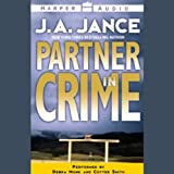 img - for Partner in Crime book / textbook / text book