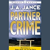 Partner in Crime | J. A. Jance