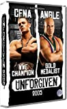 echange, troc WWE - Unforgiven 2005 [Import allemand]