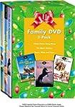Family Classics: Chitty Chitty Bang B...