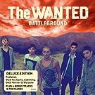 Battleground: Deluxe Edition