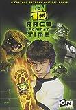 Ben 10 Race Against Time (Sous-titres franais)