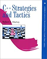 C++ Strategy and Tactics (APC)