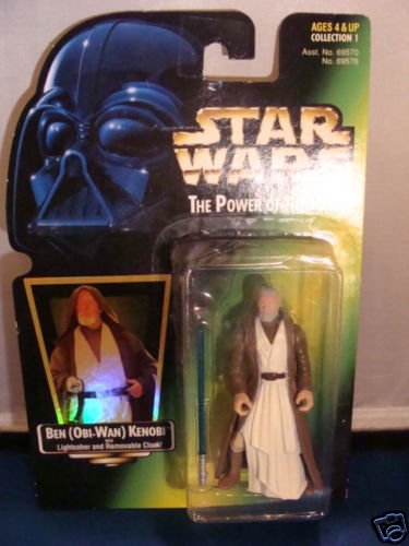 1997 Hasbro Ben (Obi-Wan) Kenobi with Lightsaber and Removable Cloak Green Ho... 2016 new arrival 1pieces dental standard teaching model with removable teeth