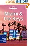 Lonely Planet Miami & the Keys 7th Ed...