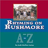 Rhyming on Rushmore: From A-Z