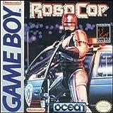 echange, troc Robocop