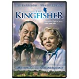 Kingfisher [DVD] [2006] [Region 1] [US Import] [NTSC]by Rex Harrison
