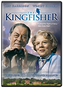 Kingfisher [Import]