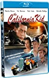 The California Kid [Blu-ray]