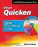 Quicken 2014 The Official Guide (Quicken Press)