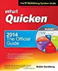 Quicken 2014 The Official Guide (Quicken Press)