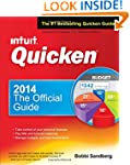 Quicken 2014 The Official Guide