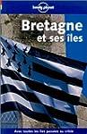 La Bretagne et ses �les 2003