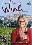 Jancis Robinson's Wine Course [DVD]