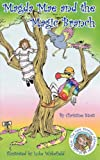magda mae and the magic branch (Very Strange Adventures of Magda Mae)