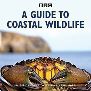 A Guide to Coastal Wildlife Radio/TV Program