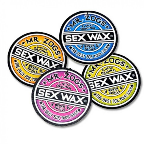 mr-zogs-grape-scented-sex-wax-air-freshener