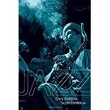 Jazz ~ Scott Knowles DeVeaux