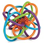 Acmee-Rattle-and-Sensory-Teether-Activity-Toy-for-Baby-Playing