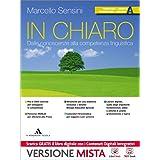 Marcello Sensini (Autore) Disponibile da: 1 settembre 2014 Acquista:  EUR 26,20  EUR 22,27