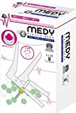 MEDY メディ【No.6】プラスチックビーク Mサイズ
