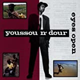 Eyes Open - Youssou N'Dour