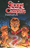 Stories for Around the Campfire