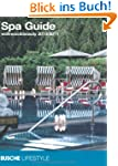 Spa Guide: wellness & beauty 2010/2011