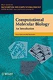 img - for Computational Molecular Biology: An Introduction book / textbook / text book