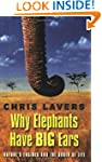 Why Elephants Have Big Ears: Understa...