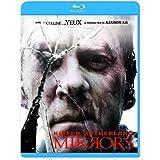 Mirrors [Blu-ray]par Kiefer Sutherland