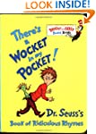 There's a Wocket in My Pocket! (Dr. S...